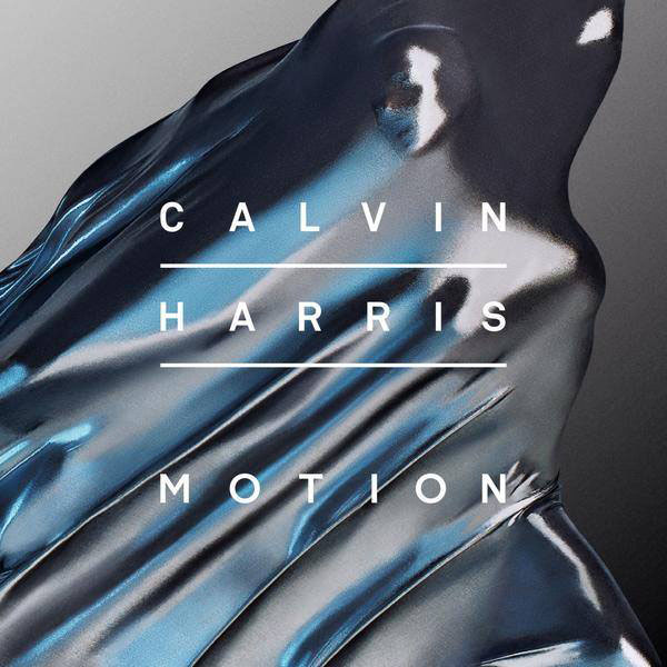 Calvin Harris_Motion_2014