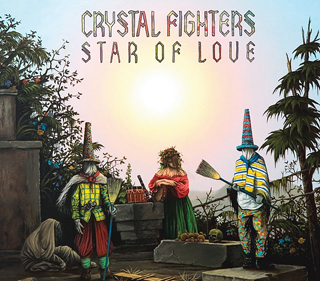 CrystalFighters_StarOfLove.jpg