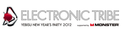 ElectronicTribe20112012.jpg