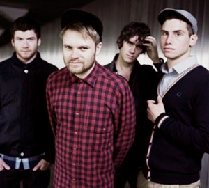 EnterShikari_2012.jpg