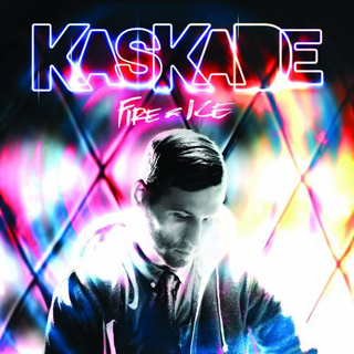 Kaskade_Fire%26Ice.jpg