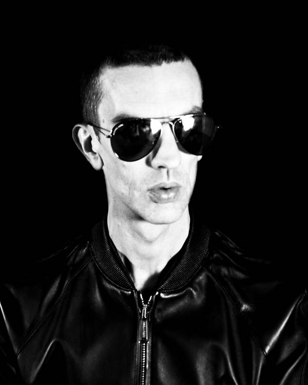 RichardAshcroft2016.jpg