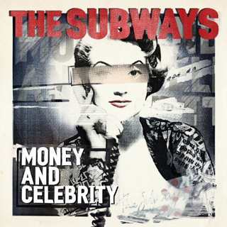 Subways_MoneyAnd.jpg