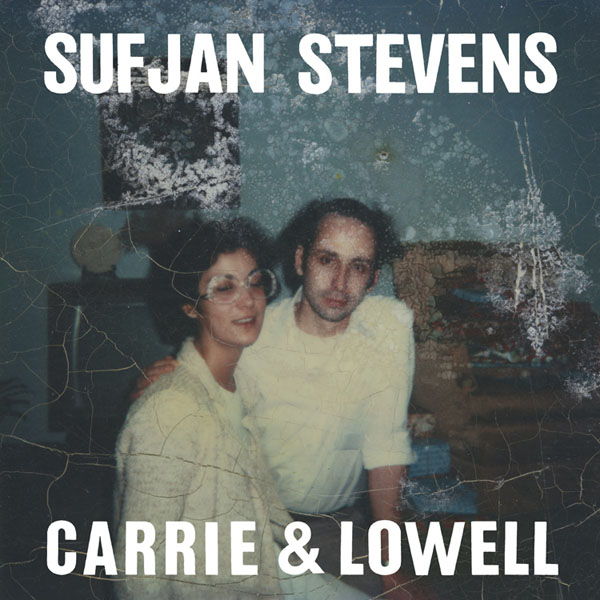 SufjanStevensCarrieAndLowell.jpg