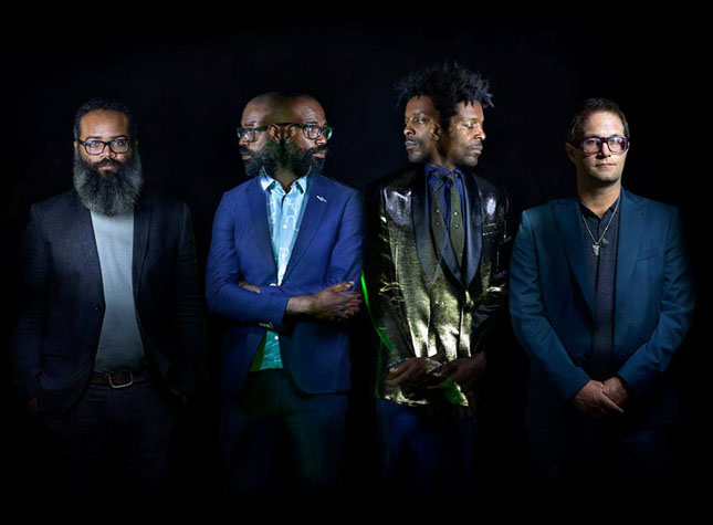 TVOnTheRadio2015.jpg
