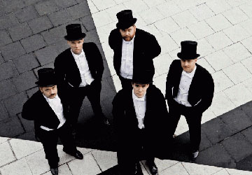 TheHives2014.jpg
