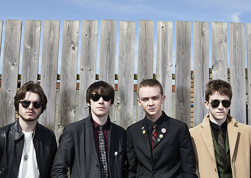 TheStrypes2015-2.jpg