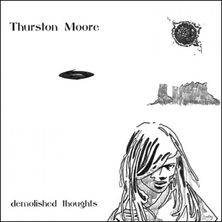 ThurstonMoore_DemolishedThoughts.jpg