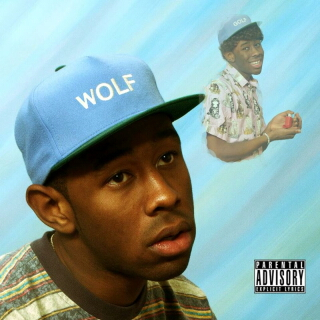TylerTheCreator_wolf.jpg