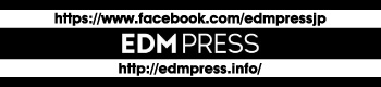 edmpress_bar.jpg