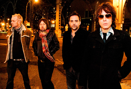 fountainsofwayne2011.jpg
