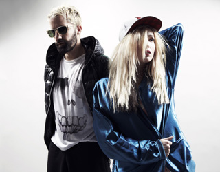 theTingTings2012.jpg