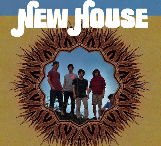NewHouse_A.jpg