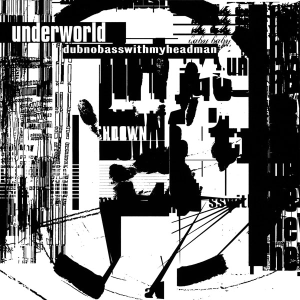 Underworld_DNB_jk.jpg