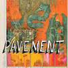 0228_pavement.jpg