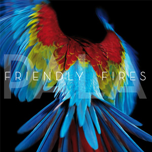 FriendlyFires.jpg